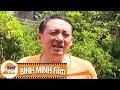 Phim Hài 2016   Tôi Đi Tìm Tôi Full HD   Phim Hài Chiến Thắng Mới Hay Nhất