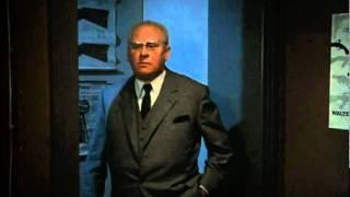 $ aka Dollars (1971) Original Theatrical Trailer