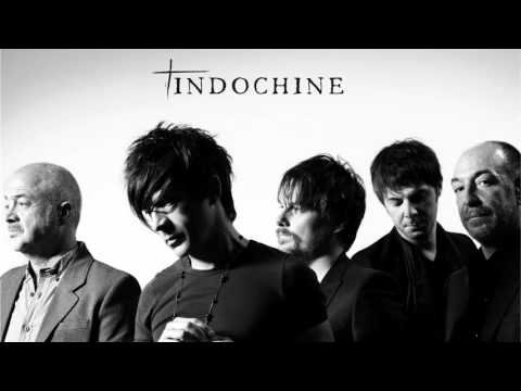 Indochine - Kissing My Song (Acoustique)