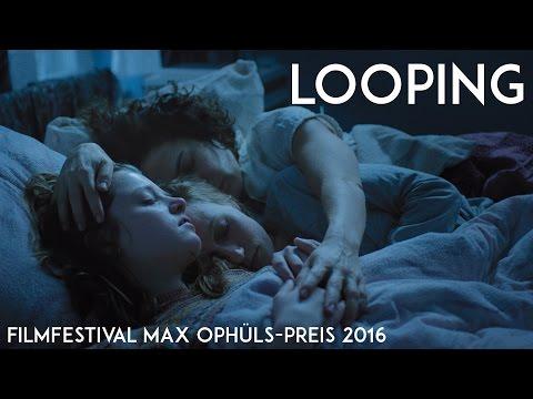 Looping | Filmfestival Max Ophüls-Preis 2016