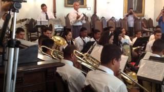 Baixar Banda de Música Carlos Gomes nov.2015 - Reg Edison Camilo III