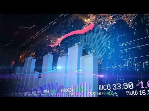 Самые популярные криптовалютные биржи. Их особенности и критерии выбора