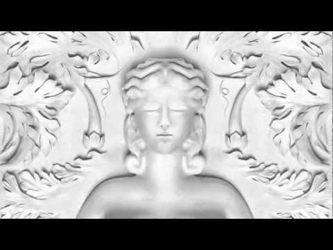 Kanye West The Morning  (Pusha t, Kid cudi,Common,D banj, Raekwon, 2 chainz).mov