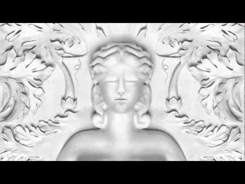 Kanye West The Morning  (Pusha t, Kid cudi,Common,D banj, Raekwon, 2 chainz).mov