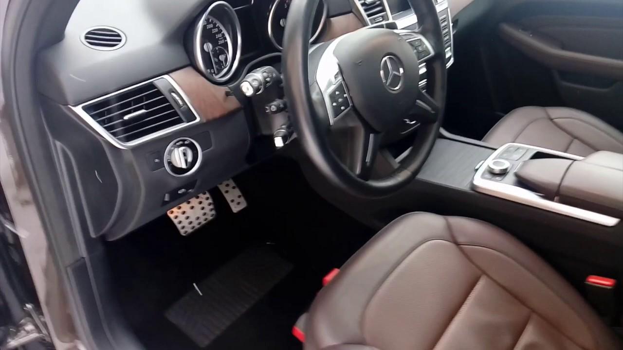 Москва. Mercedes-benz s class 500 long 4. 7 at 435 л. С. 4wd седан, черный, 4. 66 л. , 435 л. С. , бензин, инжектор №5728540 от 2017-11-23. 2 190 000 руб. 2012. 69 т. Км. «роял моторс (royal motors)» москва +7(968) 010-64 44. Mercedes-benz s class w221 [рестайлинг] s 350 blueefficiency 4matic.