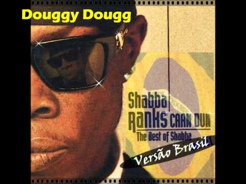 Shabba Ranks - Telephone Lover (instrumental) 2012