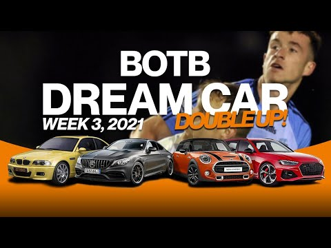 How To Play BOTB | DOUBLE UP DREAM CAR + £50,000 | 1,500 Subscriber CASH GIVEAWAY....