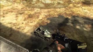[5] Halo 3 Odst- Uplift Reserve