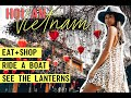 HOI AN, VIETNAM   THINGS TO DO