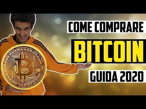₿ Come Comprare Bitcoin, Ethereum E Criptovalute Con Carta Di Credito Nel 2020: Guida A Switchere
