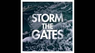 Storm The Gates- I Can't Breathe