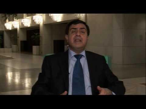 Inside Iraq - Iraq's 'black gold' - 24 Jul 09