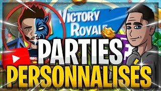 Personal 🔴 1000v-bucks party up for grab🔴Game Abos🔴 FORTNITE 🔴 code creater: LRDTV