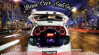 Download Mp3 Dj Full Bass Remix Laluna Bergoyang Terbaru 2k18 2