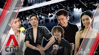 Star Awards 2019: Behind the scenes | CNA Lifestyle