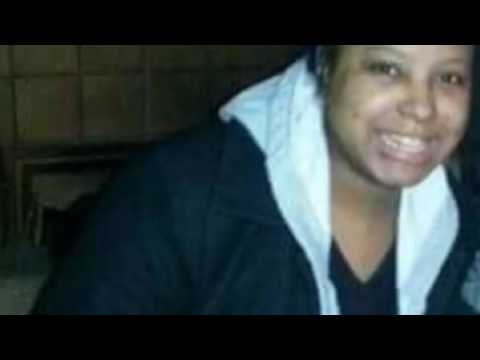 Warning: Disturbing content - Fatal dearborn police shooting of Janet Wilson
