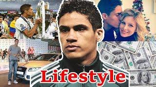 Raphael Varane  Lifestyle, Income, Car, House, Career, Net Worth, Biography 2018   Football Facts