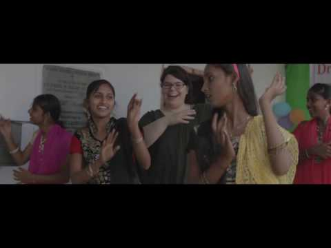Lifepoint Outreach: Global Partners, Ghana and India