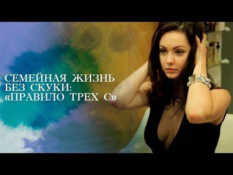 Русские зрелые видео I Sux