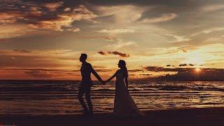 foto, fotograf, love, lovestory(, 2015-01-25T10:05:31.000Z)