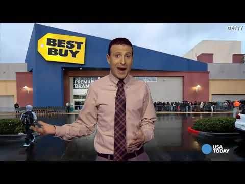 Price Matching: Who Has The Best Price Match Policy ► The Deal Guy