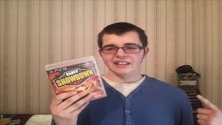 Dirt Showdown (PS3) Quick Review