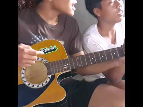 Biar Jadi cerita (acustic) Mp3