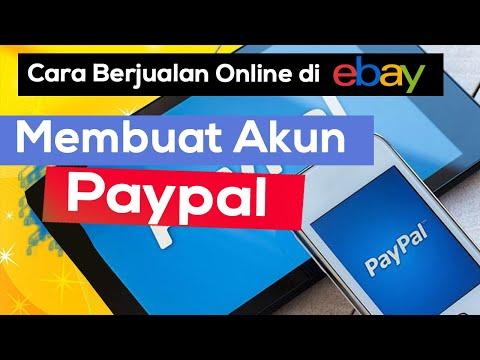 memulai-jualan-online-di-ebay---membuat-akun-paypal-panen-$$$---part-1-|-modal-laptop