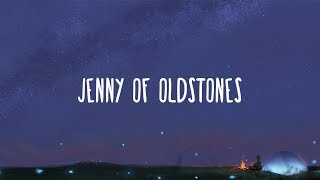 Download Jenny of Oldstones (Lyrics) ~ Florence + the Machine [GOT Podricks Song] Mp3 and Videos