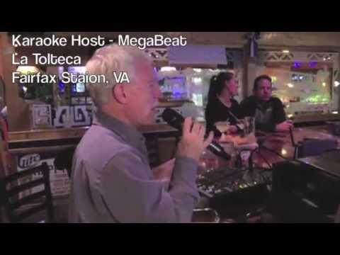 La Tolteca - Fairfax Station, VA - (Karaoke)