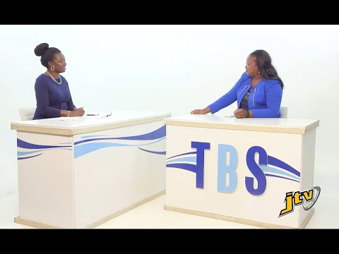 BVI Financial Services Review