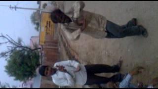 kewlya best dance by rajjak dilawar chhoti beri didwana ladnun sujangarh