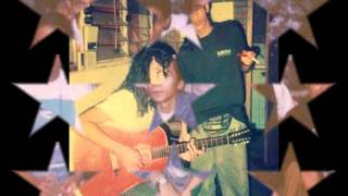 slank memory edited fierthink's.wmv