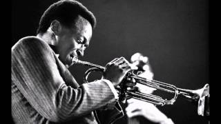 Miles Davis- Sanctuary (February 15, 1968) [from Circle In The Round]