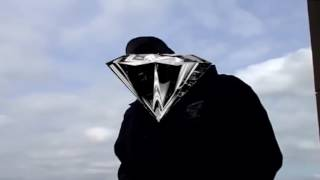 King Chip - STO (Music Video)