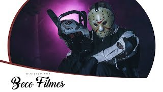 Baixar Beco Filmes - Mc Diki -Noite de Terror( Video Clip )(Dj W)