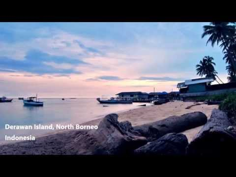 traveling-to-derawan-island-indonesia-|-visit-indonesia