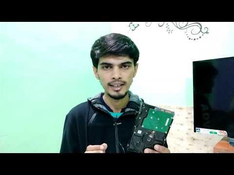 RAM Frequency Vs CAS Latency | DRAM Speed Vs Latency