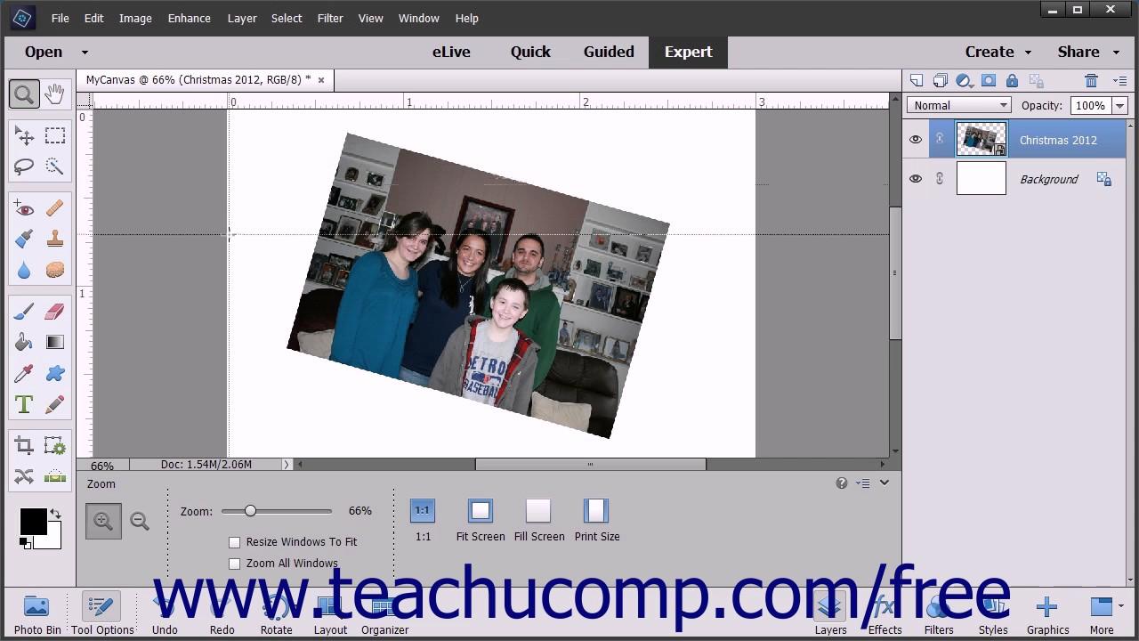 photoshop elements 15 tutorial displaying drawing guides adobe rh youtube com adobe photoshop elements 2018 user guide adobe photoshop elements 15 user guide pdf
