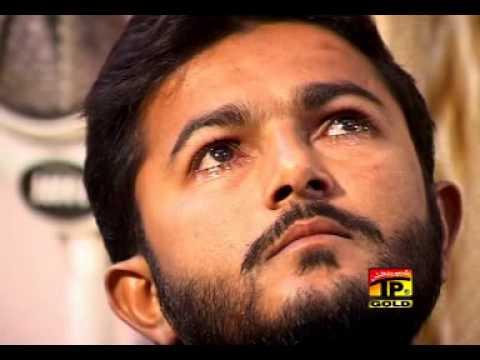 Channi Pala Kaen   Master Manzoor   Album 1   Hits Sindhi Songs   Thar Production