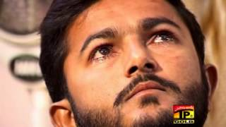 Channi Pala Kaen | Master Manzoor | Album 1 | Hits Sindhi Songs | Thar Production