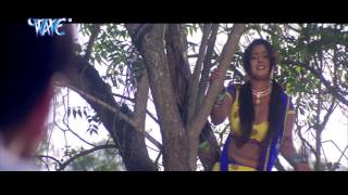 Download Anjana Singh Comedy - Vardi Wala Gunda - Dinesh Lal Yadav