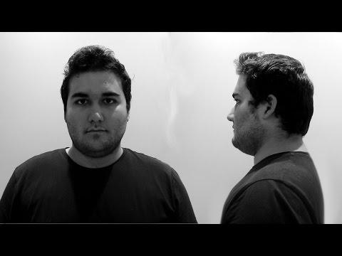 Murat Engin Ekin Hakkındaki Esrarengiz Gerçekler