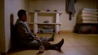 Chú Tiểu Đi Tìm Mẹ   Phim hay Phật Giáo