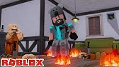 Roblox Assassin New Codes 2019 Redfox04 Video Index All Codes For Assassin 2019 June Youtube