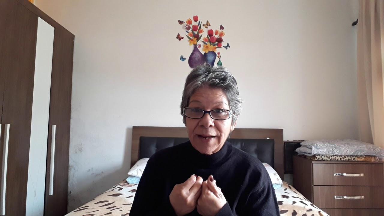 #GORDINHA LINDA   BATEU  A CABEÇA   TEVE  PESADELO///