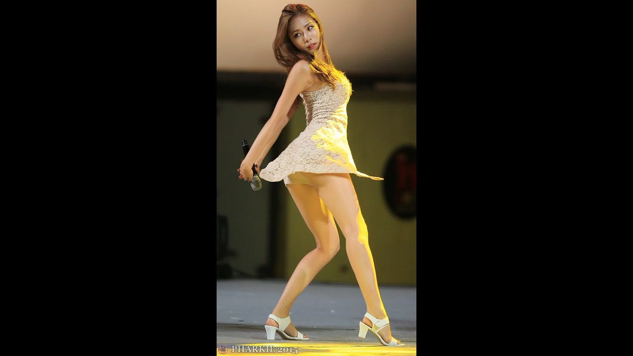 Fancam stellar marionette - 2 part 10
