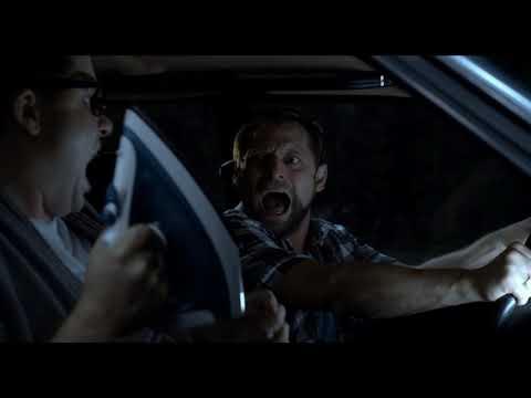 DensTV   CinemaWorld ONDemand Premium   Talk Of The Devil Movie Trailer