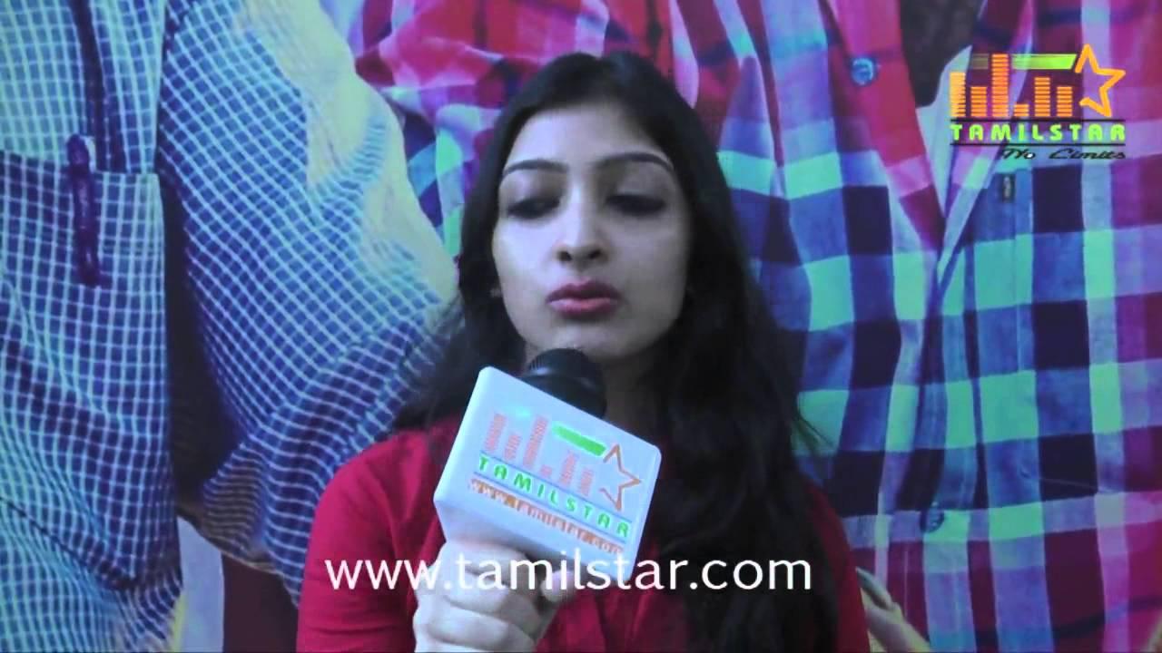 sharanya srinivas   alchetron the free social encyclopedia