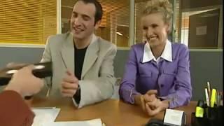 Un gars une fille - et les finances - compilation